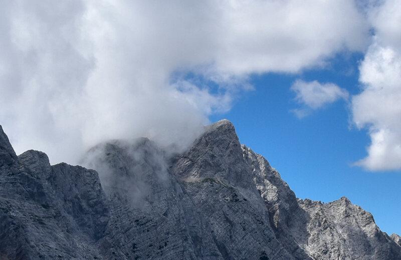 Cloud Computing a online aplikace v dnešním podnikání.