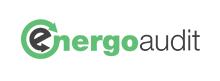 Energoaudit logo