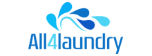 All4laundry logo