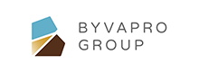 Byvapro Group