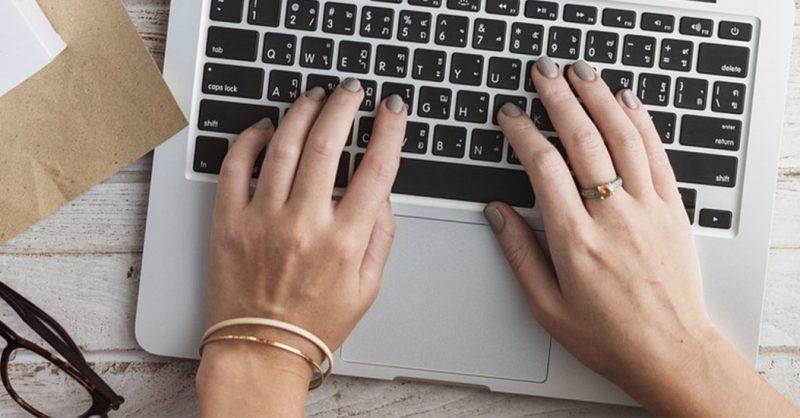Ako vďaka email-marketingu budovať dlhodobé vzťahy so svojimi zákazníkmi?