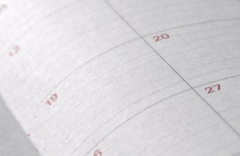 Jak propojit FLOWii s google kalendářem?