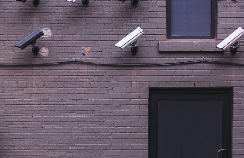 Pracujete súdajmi vašich klientov? Dbajte na ochranu osobných údajov.