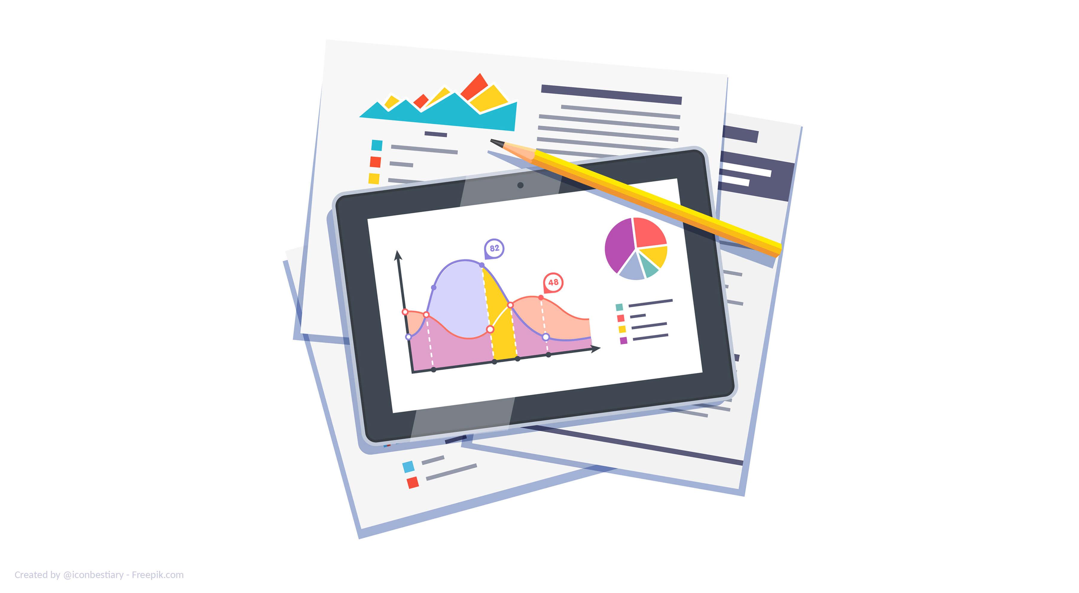 Taktiež zhromažďujú podrobné informácie o osobných údajoch zákazníka 2250fd1485a