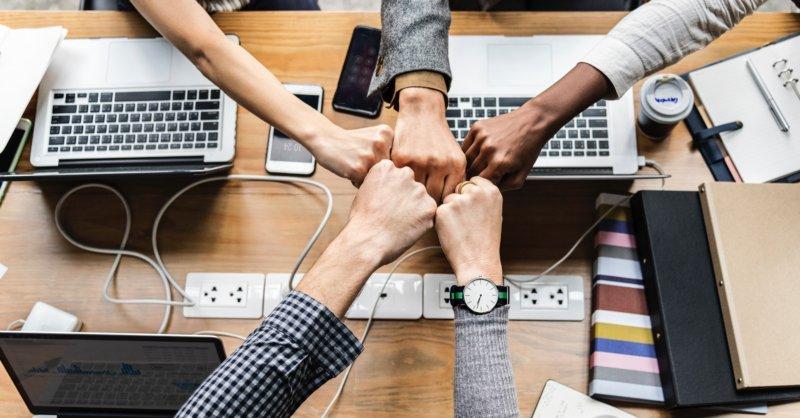 Čo je CRM a ako dokáže pomôcť firmám a zákazníkom
