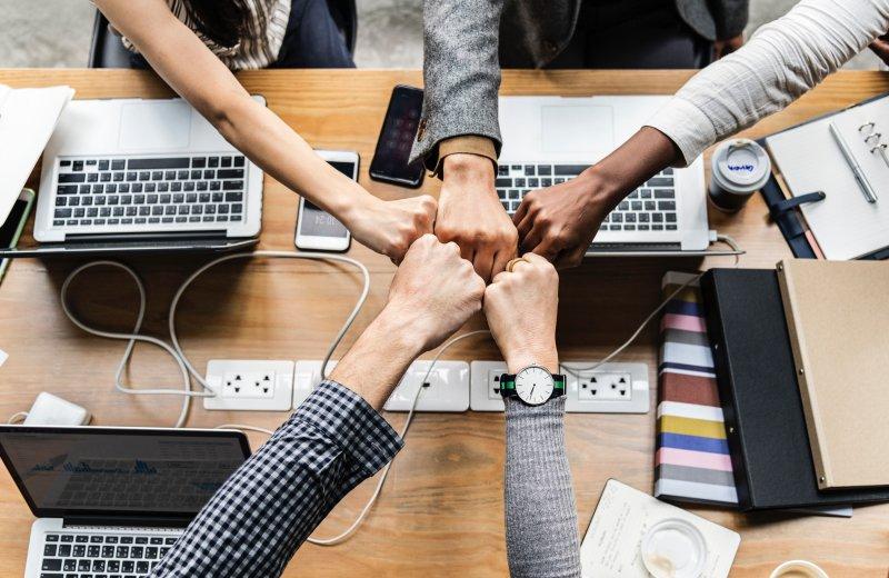 Mi aCRM, és hogyan segíthet a vállalkozásában.