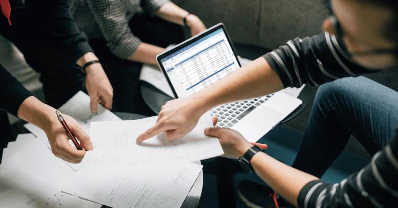 6 dôvodov prečo Vaša firma potrebuje CRM softvér