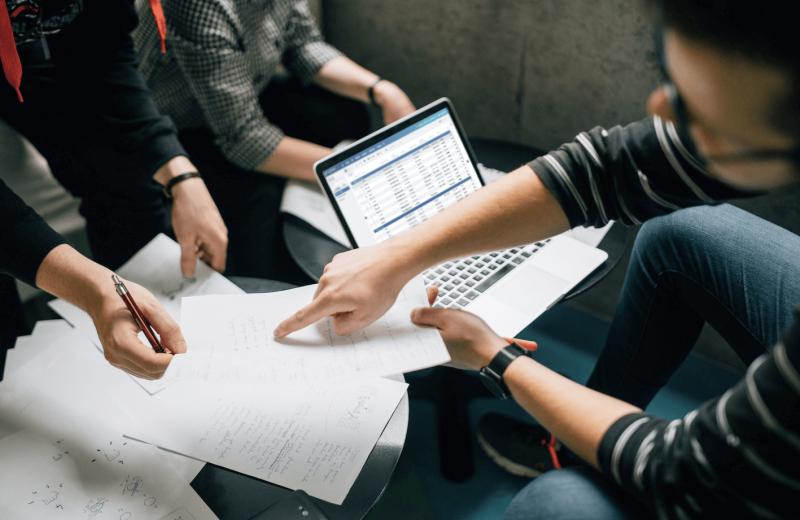 6 ok, amiért avállalatának szüksége van egyCRM rendszerre