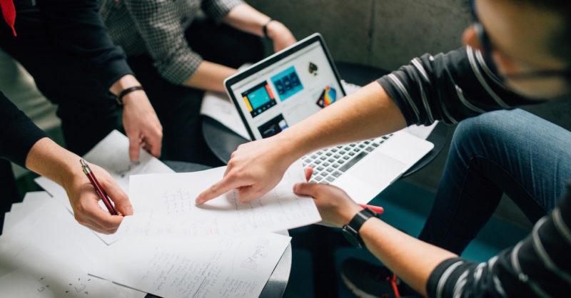 6 důvodů proč Vaše firma potřebuje CRM software