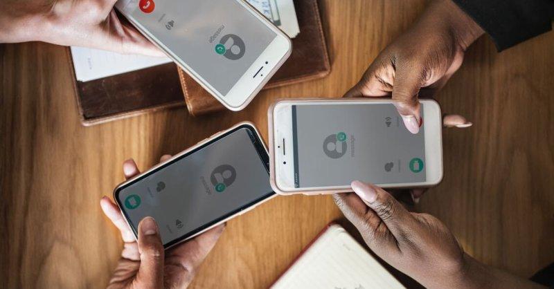 5 chatovacích platforiem na zvýšenie konverzií