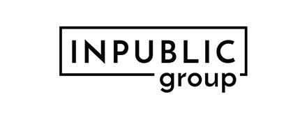 inpublic-2