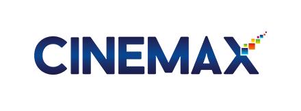 cinemax-2