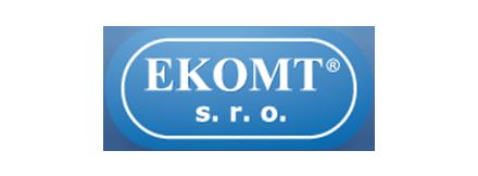 ekomt-2