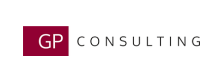 gpconsulting