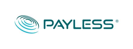 payless-2