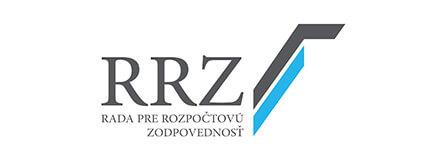 rrz_logo