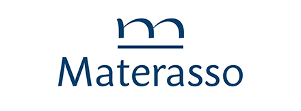materasso-2