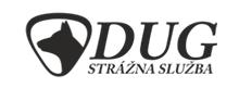 dug-2