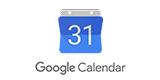 Google kalendár