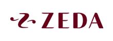 zeda-2