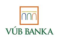 Logo vub 2 - Flowii