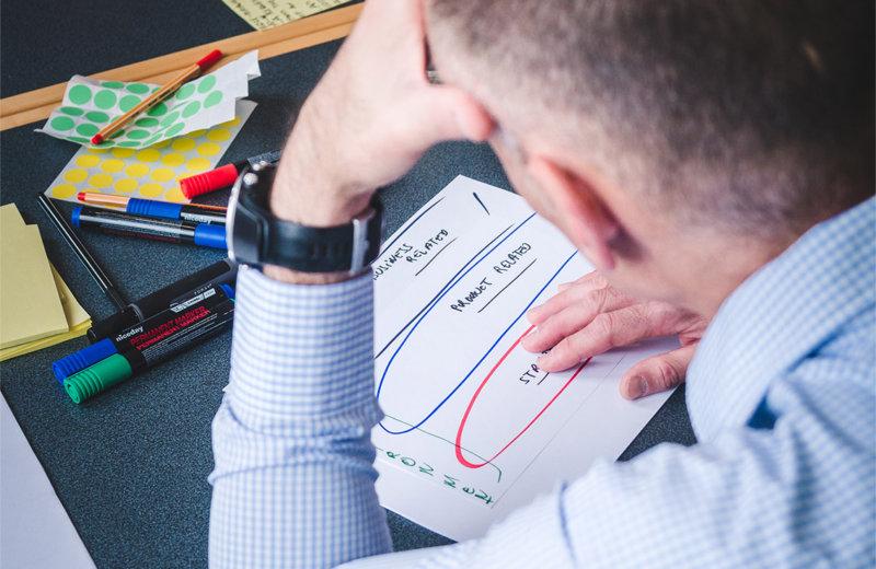Ako zjednodušiť činnosti vo firme, ktoré sa opakujú?