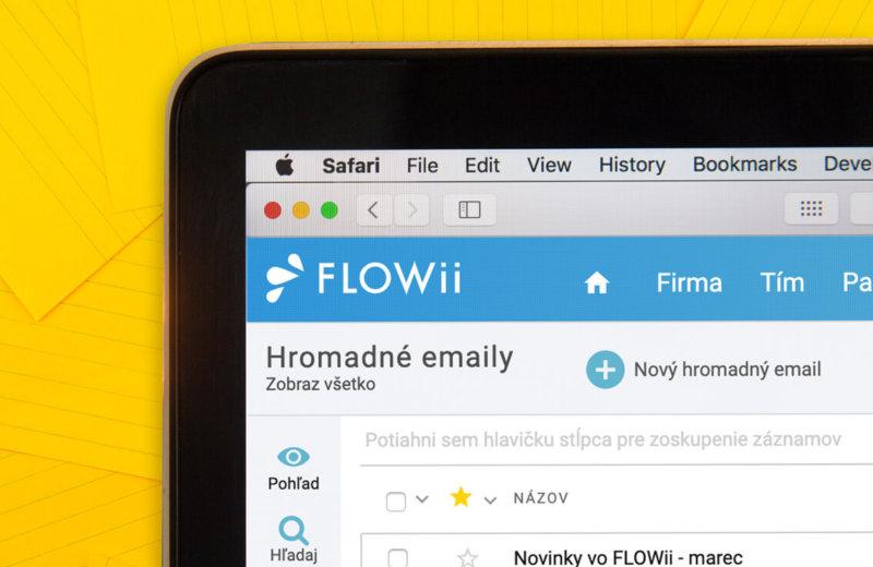 Je email marketing stále efektívny?