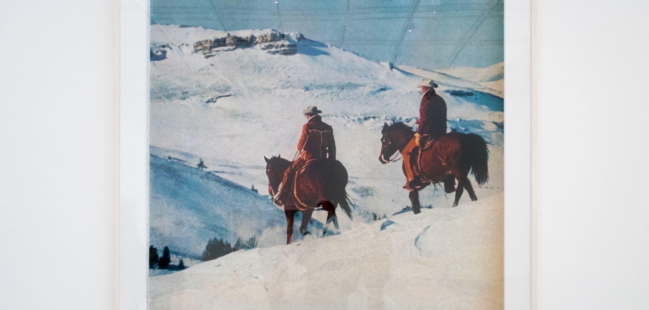 Ako zmenila značka Marlboro svet a čo sa od nej vieme naučiť?