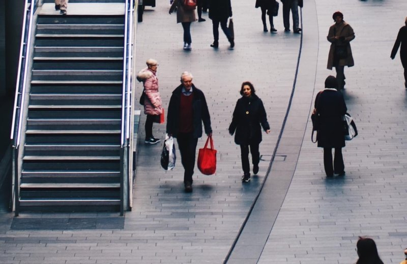 Ako efektívne budovať CRM databázu zákazníkov?