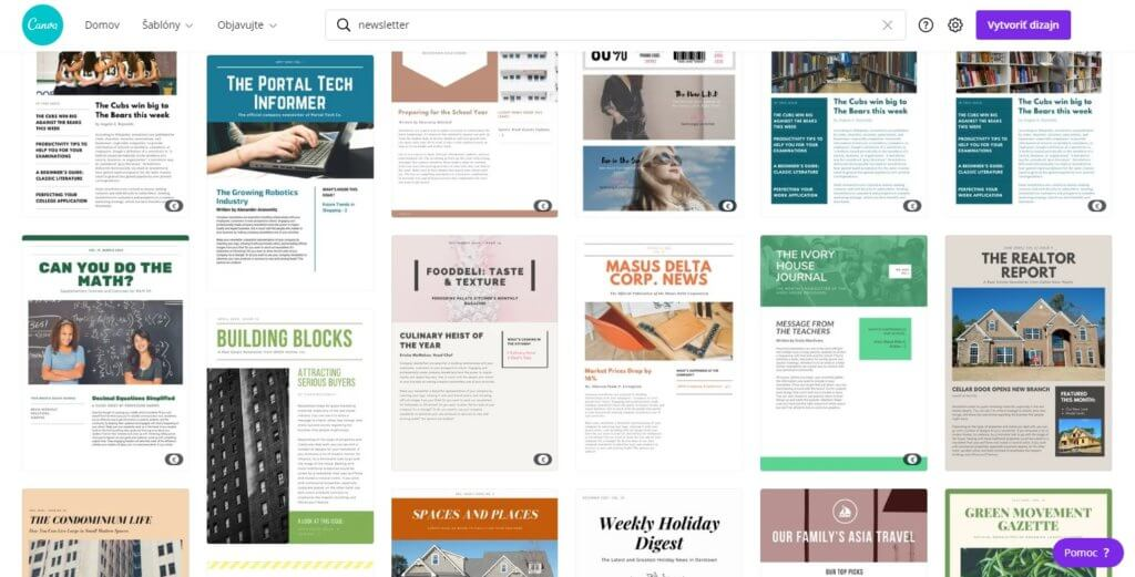 canva-email-tamplate