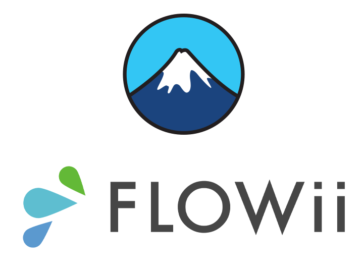 Contact Form 7 FLOWii Connector
