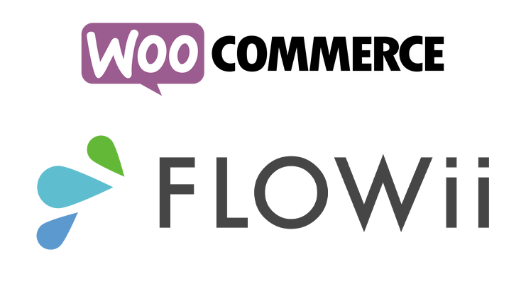WooCommerce FLOWii Connector