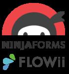 Ninja Forms FLOWii Connector