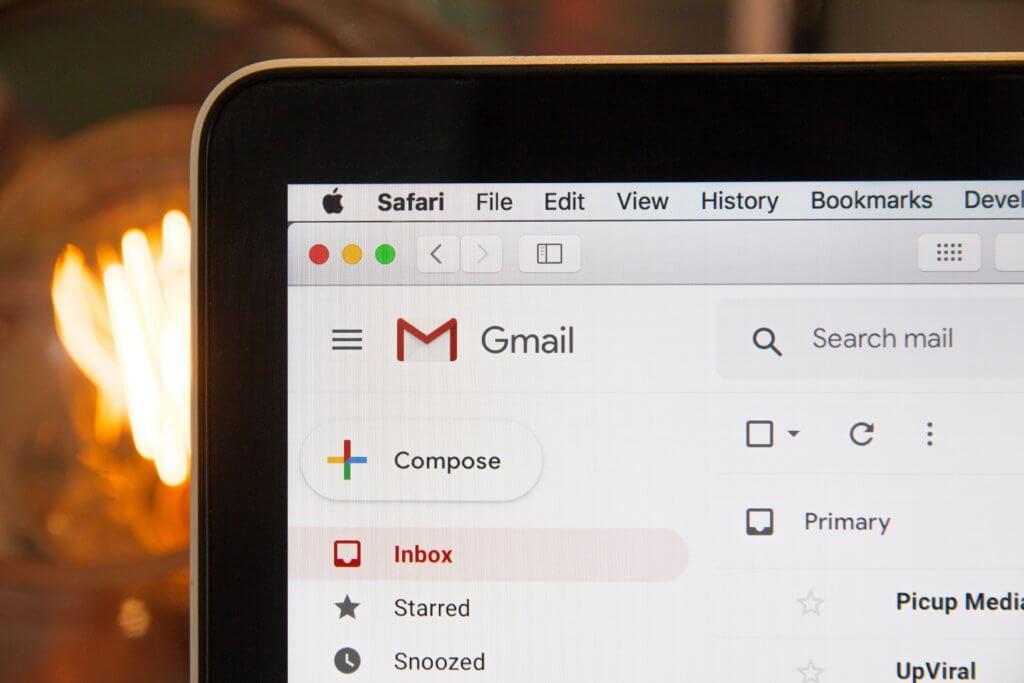 Email-šablóna-zadarmo